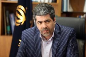 انصراف میرزایی از نامزدی شهرداری اصفهان