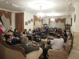 Jordanian investors