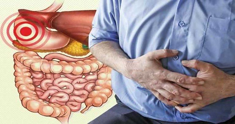 علائم اختلال سوءهاضمه را بشناسیم