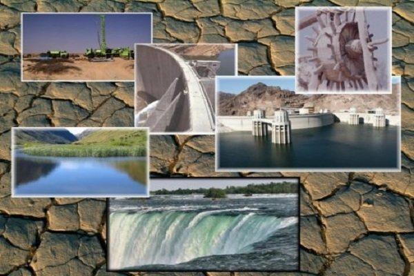 طرح تعادل بخشی منابع آب زیر زمینی اولویت دولت دوازدهم است