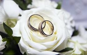 کاهش ۶ درصدی ازدواج در استان اصفهان