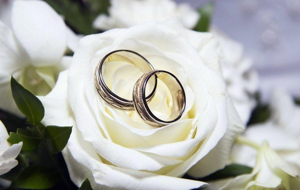 هدف ما از زندگی مشترک چیست؟