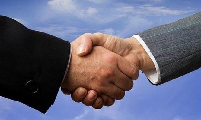 هدف گذاری بر افزایش مبادلات تجاری با ویتنام