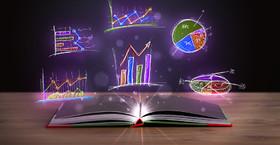 مهمترین هدف خانه ریاضیات الگوسازی شیوه های آموزش ریاضی است