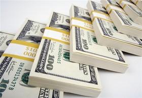 پیام سیف به بازار ارز/دلار گزینه مطلوبی برای سرمایهگذاری نیست