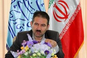 گرانفروشی فروشگاههای صنایع دستی در اصفهان شایعه است