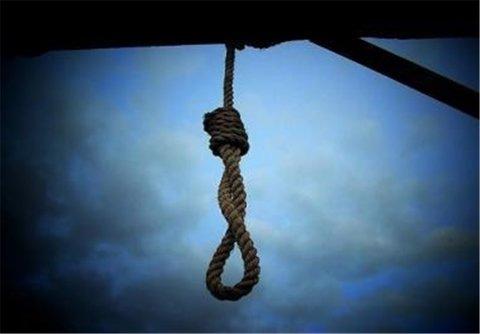 قاتل شهید شاه سنایی اعدام شد