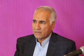 «قدرتاله نوروزی» شهردار اصفهان شد