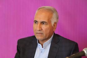 Reformist Ghodratollah Nowrouzi sweeps Isfahan mayoralty