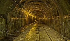 افزایش ۴۸ درصدی تولید طلای موته در چهارماهه امسال