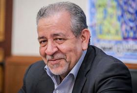 برگزاری نشست شورای برنامه ریزی رصدخانه فرهنگی اجتماعی استان اصفهان