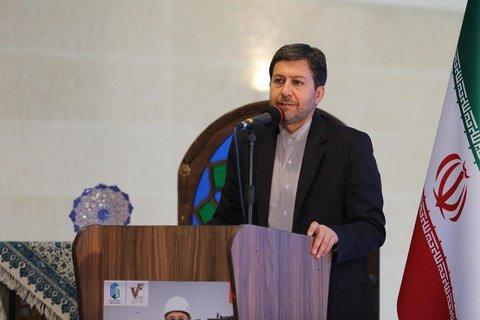 Health services, mayoral crucial objective: Jamalinejad