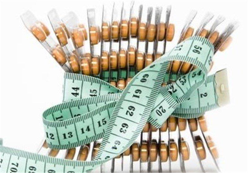 احتمال مرگ ناگهانی در مصرف کنندگان یک داروی لاغری