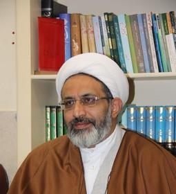 آیت الله العظمی مظاهری موجب برکت حوزه علمیه اصفهان است