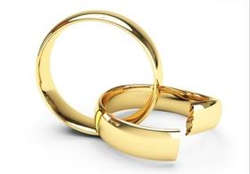 ازدواج های عجولانه نتیجه باورهای غلط است
