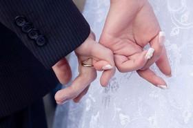 تخیلات فراگیر درباره ازدواج که تبعات خطرناکی دارد