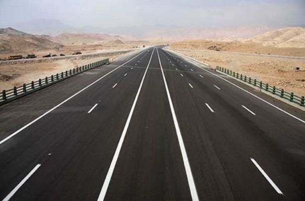 مدیریت کنارگذرهای شیراز هوشمند می شود