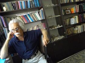 عکاسی یعنی هنر ادراک زندگی/ امیرکبیر و مصدق بزرگترین شخصیتهای تاریخ معاصر ایران