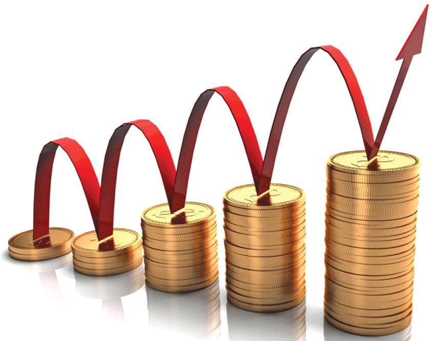 تا یک ماه آینده به ثبات اقتصادی میرسیم