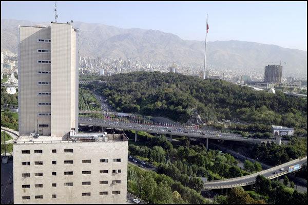 ردهبندی قابل زندگیترین شهرهای جهان درسال ۲۰۱۷ اعلام شد/ تهران در جایگاه ۱۲۷