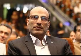 «محمود مدرس هاشمی» در سمت ریاست دانشگاه صنعتی اصفهان ابقا شد