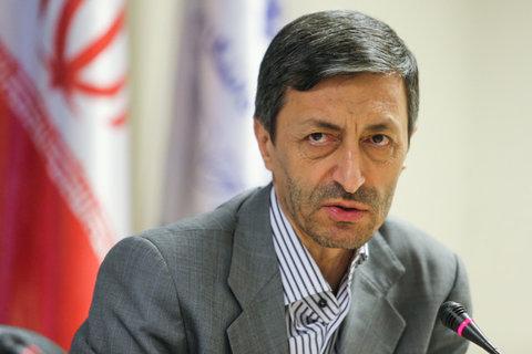 فتاح: حکم رهبری عزیز انقلاب را مدال افتخار میدانم