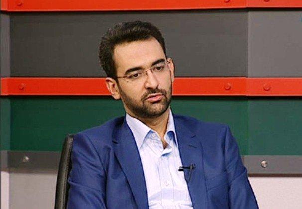 ایجاد۱۰۰هزار شغل در حوزه فناوریاطلاعات در برنامه ششم/بیزینس۴ میلیارد دلاری اپل در ایران