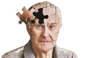 صدای پای آلزایمر را جدی بگیرید