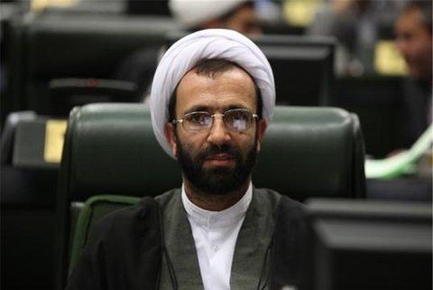 آقای روحانی مملکت قحطالرجال نیست