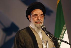 نعمت رهبری باعث استحکام انقلاب اسلامی ایران شده است