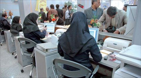 کارمندان شهرداری شیراز از فردا دورکار می شوند