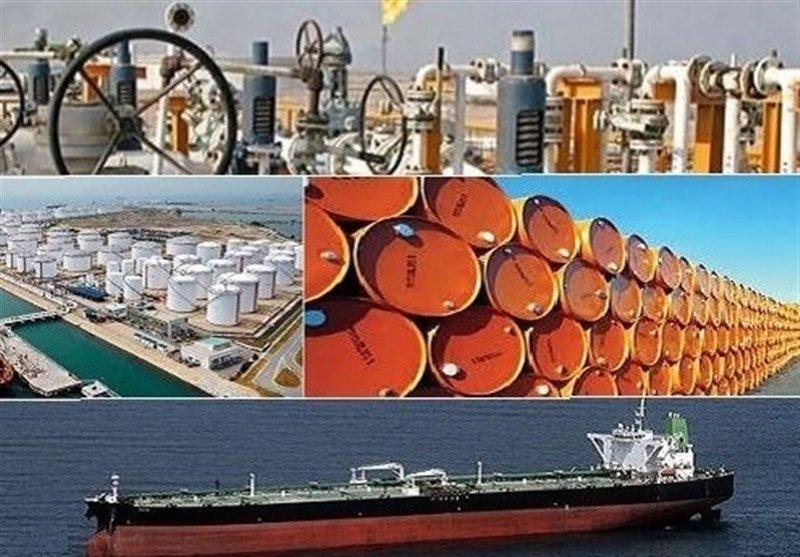 مبادلات تجاری ۱۹.۶ میلیارد دلاری ایران در چهارماه