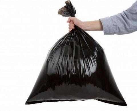 میکروب شیرابه ها ۴۰ هزار برابر زباله های معمولی است