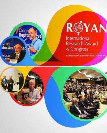 Royan International Twin Congress kicks off in Tehran