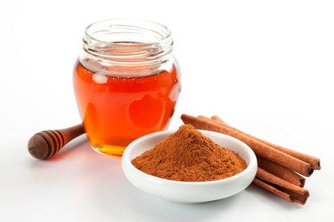 فواید درمانی عسل در فصل سرد سال