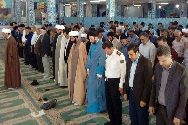 حج داروی شفا بخش جهان اسلام است