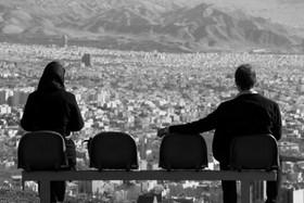 چرا همسران به یکدیگر بی اعتماد می شوند؟!