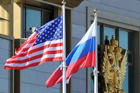 دیپلمات های روسیه سه ساختمان مسکو در آمریکا را تخلیه کردند