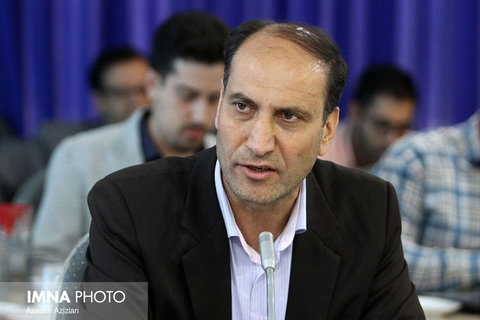 Isfahan witnessing new mayor within a week