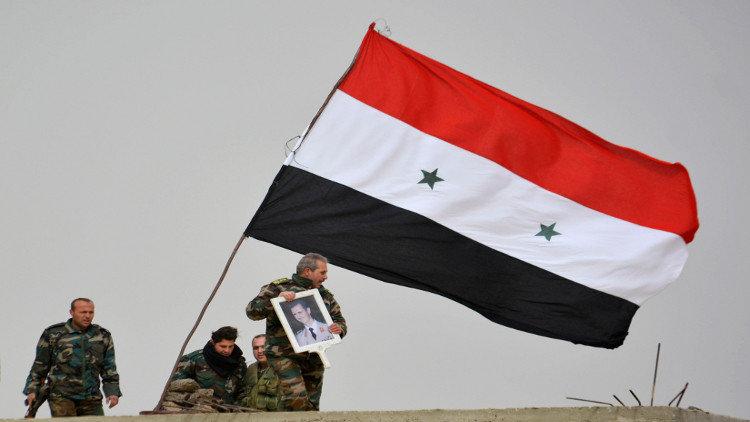 سوریه: تجاوزهای صهیونیستی امنیت و ثبات منطقه را تهدید میکند