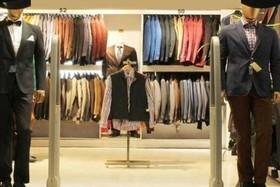 سورچرانی برندها در بازار پوشاک کشور/تولیدکننده داخلی حمایت عملی میخواهد