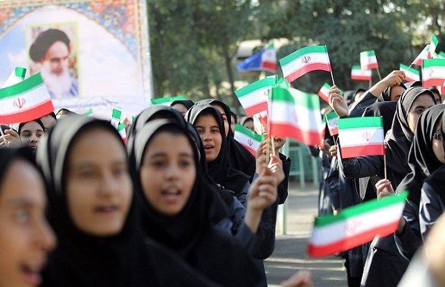 اطلاعیه وزارت آموزش و پرورش در خصوص بازگشایی حضوری مدارس