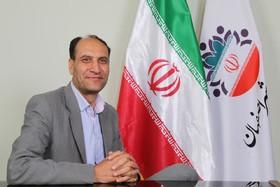 اتفاقات خوبی در انتظار شهر اصفهان است
