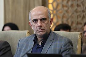 اصفهان مرکز بزرگ سرمایه گذاری خطرپذیر منطقه غرب آسیا باشد