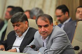 «عباسعلی جوادی» به عنوان رئیس کمیسیون بهداشت و سلامت شورا انتخاب شد