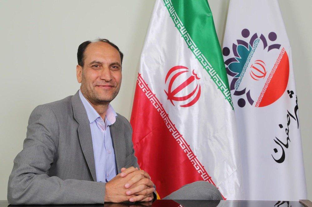 پیام رئیس شورای شهر اصفهان به مناسبت روزهای شورا، معلم و کارگر
