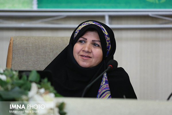 اصفهان در رتبه ۲۶ام سرمایه اجتماعی کشور است