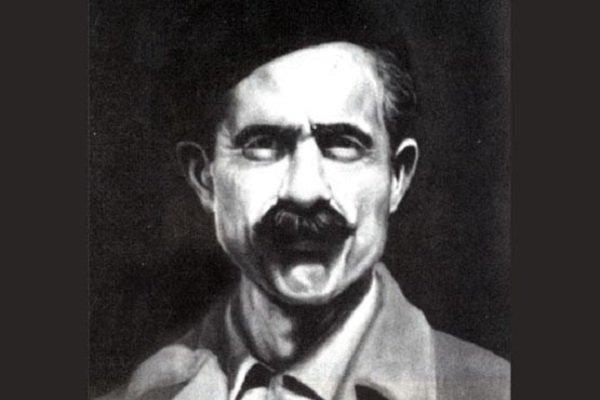 بزرگداشت جلال آلاحمد در پنجاهمین سالگرد درگذشتش