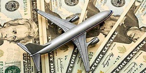 هزینه سفرهای خارجی سه برابر شده است