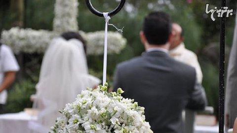 عروس ناقل کرونا بود/ دستگیری دو رمال مجازی